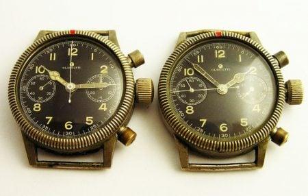 Poljot Watches: the Flagship of Soviet Watch Brands 7